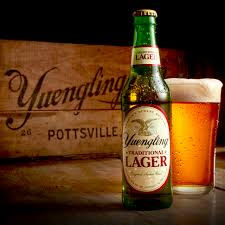 Yuengling Light Alcohol Content Branding Checkup Yuengling Simplifies Packaging For A More Modern