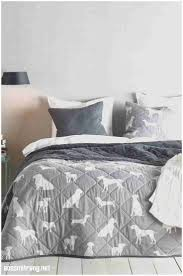 swedish bed linen home decorating interior design bath