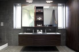 Vanity Designs For Bathrooms 97 Stylish Truly Masculine Bathroom Décor Ideas Digsdigs