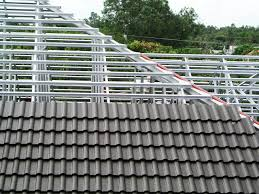 Prefabricated Roof Trusses Steel Roof Trusses For Homes Popular Roof 2017