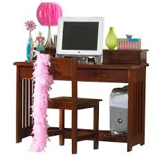 White Girls Desk With Hutch by Discovery World Furniture Merlot Twin Captain Bed With Desk Hutch