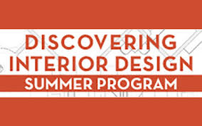 Interior Design Westphal College of Media Arts & Design