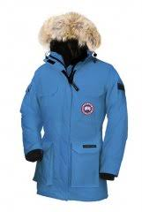 canada goose expedition parka navy womens p 64 s canada goose expedition parka berry gooseno324 291 00