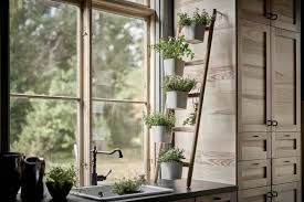kitchen herb garden ideas indoor herbs garden ideas pre tend be curious