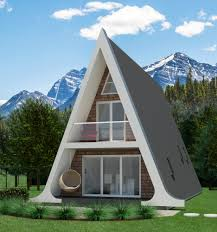 home plans alberta floor plans for split level homes