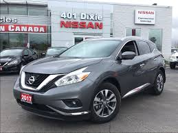 nissan canada apple carplay used inventory for 401 dixie nissan in mississauga on l4w 4n3 that