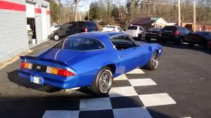 pictures of 1978 camaro 1978 chevrolet camaro z28 buffyscars com