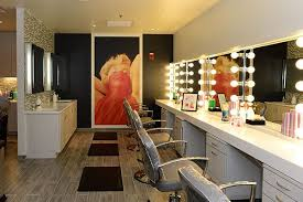 salon room glamour rooms and community spas marilyn monroe spas
