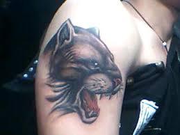 free tattoo designs cat tattoo designs