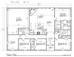 quonset hut house floor plans quonset hut home floor plans best of homes floor plans decorating