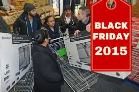 black friday 2016 best deals for tv black friday 2016 shop opening times when can you get your hands