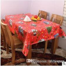 dining table cover clear pvc 120 140 square table cloth waterproof table cover banquet