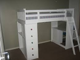 Loft Bed Gold Coast 13 Best Loft Bed In Front Of Window Images On Pinterest 3 4 Beds