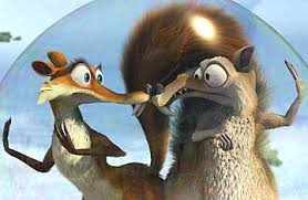 ice age u0027 review franchise turns frozen stereotypes