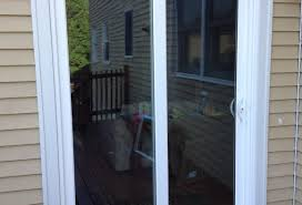 larson storm door replacement glass affordable replacement cabinet doors and drawers tags door