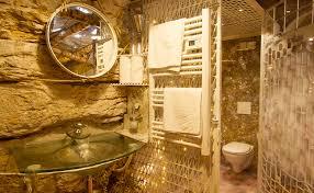 chambre d hote padirac hébergements insolite chambres d hôte gîte atypique