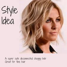 julianne hough shattered hair image result for bob hairstyle for brown hair heart shaped hair