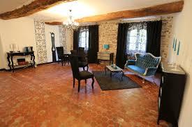 chambre d hote vars location chambre d hôtes n g2641 à pierrefeu du var gîtes de