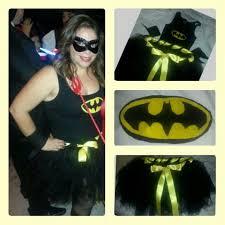 Halloween Costume Batgirl 9 Halloween Costumes Images Halloween Ideas