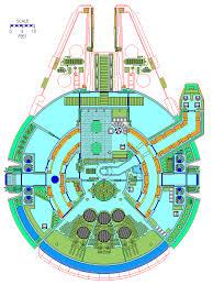 millenium falcon floor plan byrne robotics millennium falcon q
