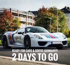 lexus forum dortmund cars u0026 coffee düsseldorf home facebook