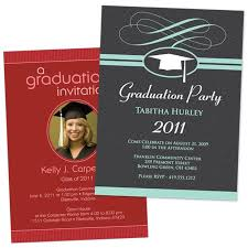 22 best open house invites images on graduation ideas
