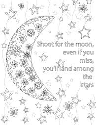 inspirational quotes a positive u0026 uplifting by liltcoloringbooks