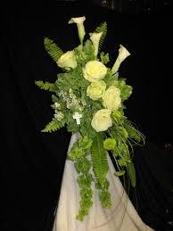 wedding flowers ireland green wedding flowers
