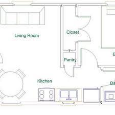 cabin blueprints floor plans small cabin house floor plans small cabin blueprints floor plans