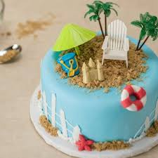 47 best fun in the summer images on pinterest amazing cakes
