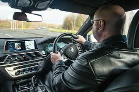 Bmw 1 Series 2012 Interior Bmw 7 Series 2016 Long Term Test Review By Car Magazine