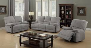 Recliner Sofa Suite The Berwick Fabric Recliner Suite Is A Fabric Recliner Sofa In