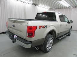 2018 ford f 150 lariat for sale kenyon mn ecoboost 3 5l twin