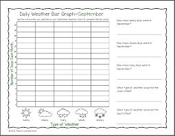 kindergarten and first grade calendar notebook 2016 2017 mamas