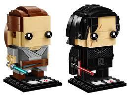 lego lego group twitter