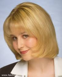 of the hairstyles images women s hairstyles that were popular in the 1990s