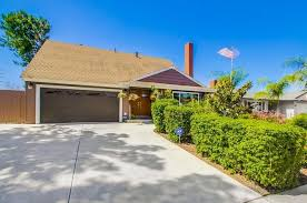 round table santee ca 10033 beck dr santee ca 92071 mls 170035111 redfin