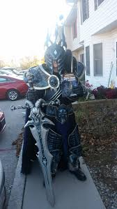 Halloween Costume Motorcycle Greatest Halloween Costume Contest 2016 Prize Winners
