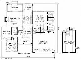 3 bedroom flat plan drawing house plan building drawing plan draw plans draw house plans free