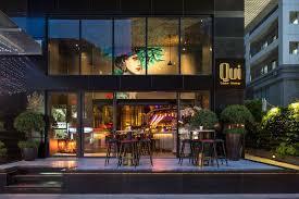 qui cuisine top 10 bar lounge sang trọng được yêu thích chọn làm nơi tiếp khách