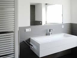 schöner wohnen badezimmer fliesen badezimmer fliesen weiß anthrazit badezimmer schöner wohnen