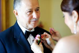 Wedding Photographers Nj With The Parents You Don U0027t Want Your Wedding Photographers To Miss