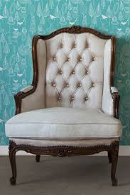 Kimball Victorian Furniture Reproductions by 65 Best Library Images On Pinterest Wing Chairs Wingback Chairs