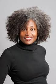 african american silver hair styles mildred from new jersey silver natural style icon natural
