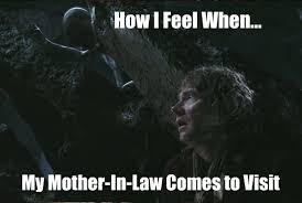 The Hobbit Meme - lord of the rings tcg central original hobbit memes