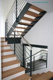 treppen haubner pin by braun steine on stufen und treppen