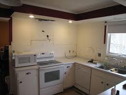 Kcma Kitchen Cabinets Furniture Wonderful Kitchen American Woodmark Cabinets In White