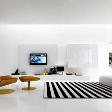 House Cleaning Tips And Ideas House Cleaning Tips How To Make Window Clean And Shiny Ward Log