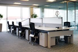 office interior 7 vital elements for a great office interior design morphosis projects