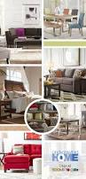 171 best lovely living spaces images on pinterest living spaces